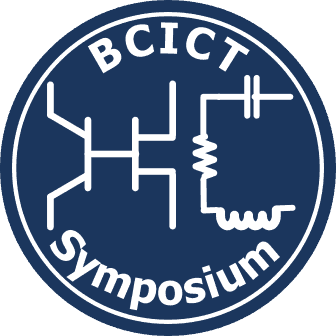 2018 IEEE BiCMOS and Compound Semiconductor Integrated Circuits and Technology Symposium (BCICTS)