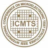32nd IEEE International Conference on Microelectronic Test Structures (ICMTS)