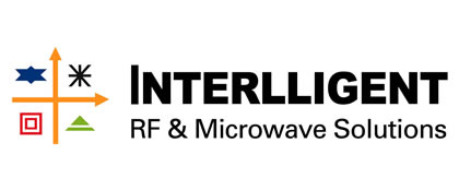 Interlligent UK's 2019 RF & Microwave Design Seminar